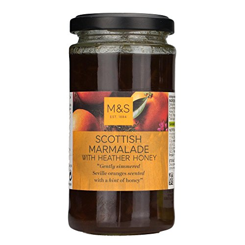 marks-spencer-ms-scottish-marmalade-with-heather-honey-300g-from-the-uk