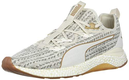 cc3ec6953d9e Jual PUMA Men s Hybrid Runner Sneaker - Shoes