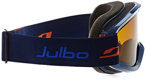 Julbo Proton Photochromique Masque Bleu