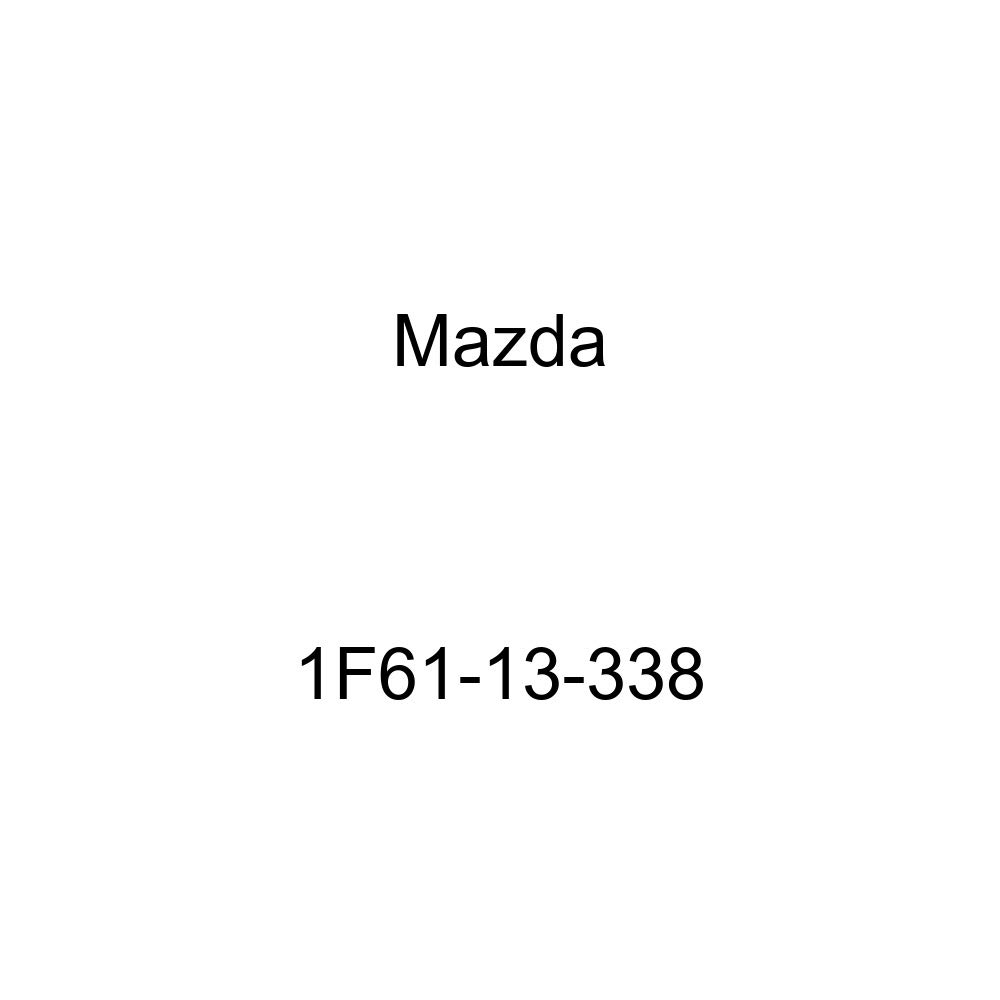 Mazda L341-13-203 PCV Valve Grommet