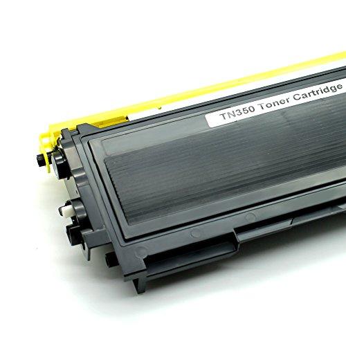 20 Brother Refill Hopper Toner Plug TN-350 TN-330 TN-360 TN-420 TN-450 TN-430