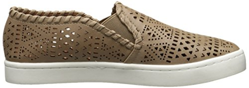 Segnalare Donna Ashley Fashion Sneaker Nuda