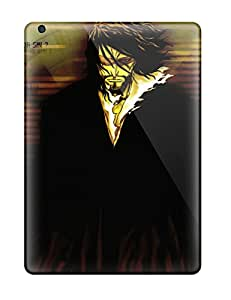 2658067K92465739 New Style Tpu Air Protective Case Cover/ Ipad Case - Bleach