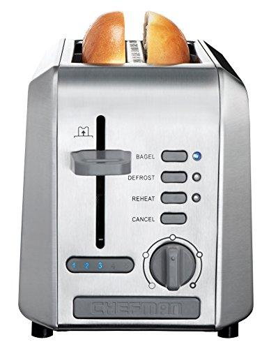 Chefman Toaster