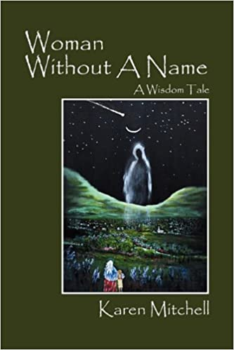 woman without a name
