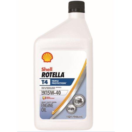 shell-rotella-t4-triple-proection-engine-oil-15w40-1-quart