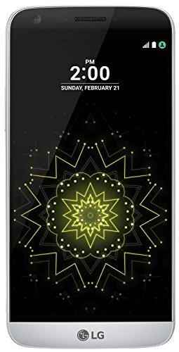 LG 32GB Unlocked GSM Refurbished