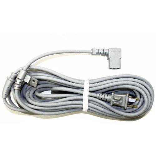 Genuine Kirby Ultimate G, Diamond Ed. Power Cord (Light Grey)