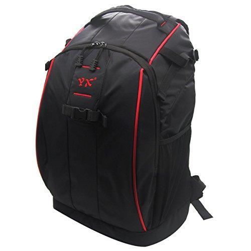 Bangcool-Drone-Bag-DJI-Phantom-3-Waterproof-Backpack-Nylon-Travel-Shoulder-Bag-Also-A-Camera-Bag