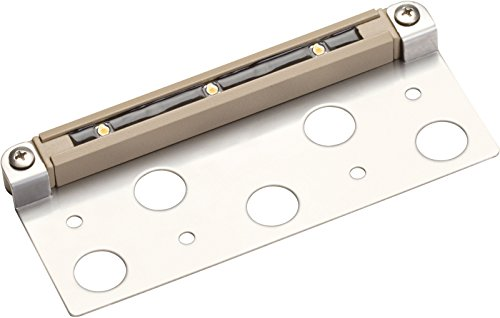 Kichler 15745SD30 LED with Bracket