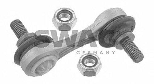 - SWAG Rear Stabilizer Bar Link Rod Strut Fits BMW E39 Sedan Wagon 33551092292