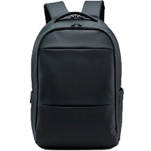 notebook-rucksack-business-travel-computer-bags-commuter-backpack-casual-satchel-hiking-knapsack-for