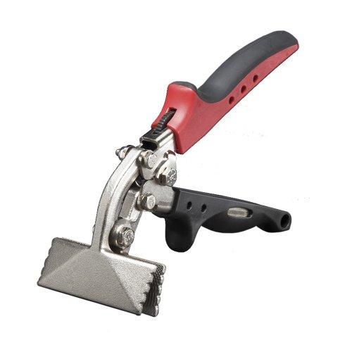 Malco S3R 3.25in Offset REDLINE Hand Seamer