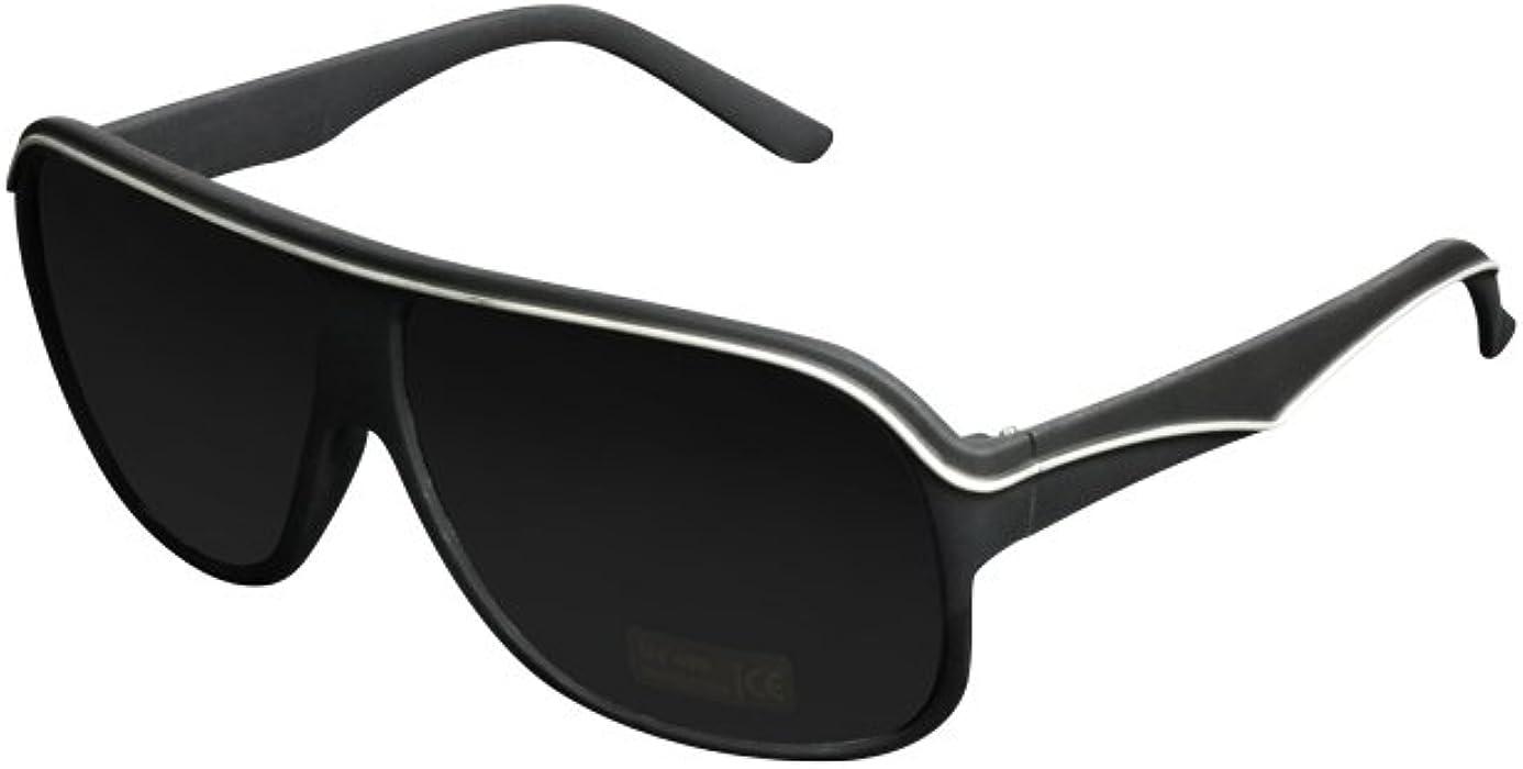 Gafas de Sol Katale Amber gafasgafas de soldador