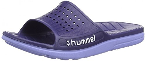 Hummel Hummel Sport Sandal - deep cobalt, Größe:39