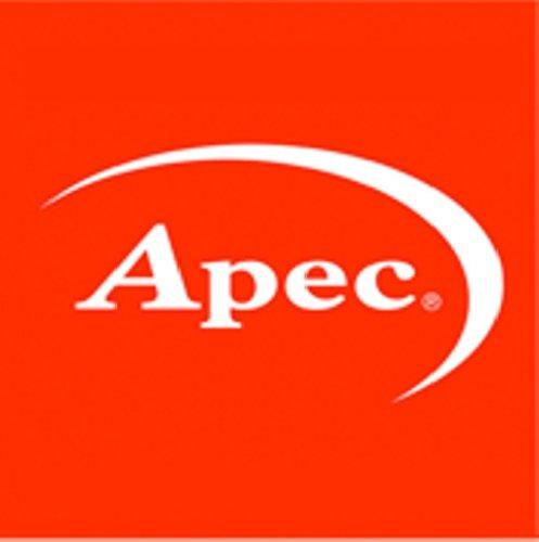 APEC LCA204 Brake Caliper L//H