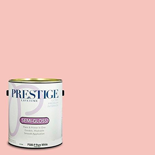 prestige-paints-p500-p-2003-4bvp-paint-and-primer-in-one-salmon-bisque-1-gallon