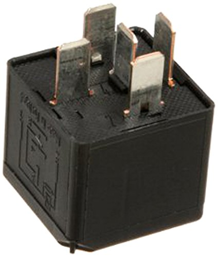 OES Genuine Relay for select Jaguar models by OES Genuine