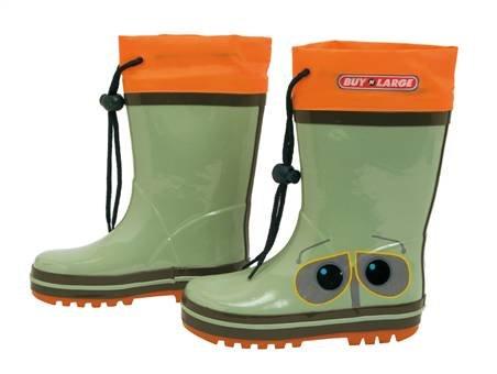 stivali di uomo walls work boots