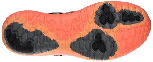 Nike Wmns Flex Fury 2-819135010 Grigio