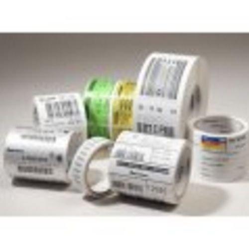 INTERMEC MEDIA E14500 LABEL, 4.5X2.5,DURATRAN II 4/CASE,2285/ROLL ()