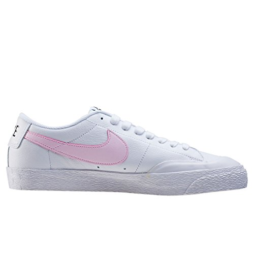 BLAZER ZOOM LOW X