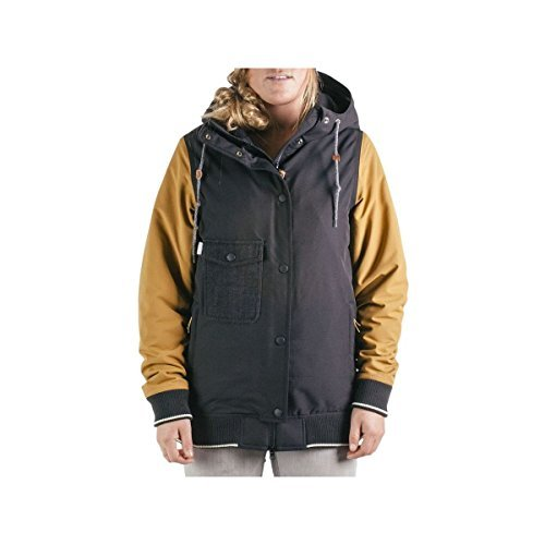 holden-ashland-varsity-snowboard-jacket-womens-sz-m-by-holden