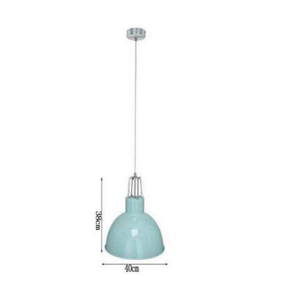 Chandelierpendant Light Light Light Light Living Room Dormitorio Comedor Cocina b030f0