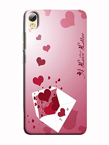 huge selection of 0f3b3 ed1d1 Printed Back Case Cover For Tecno i5: Amazon.in: Electronics