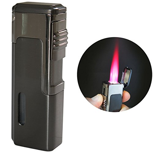 the-tsunami-quad-torch-butane-lighter-color-gun-metal