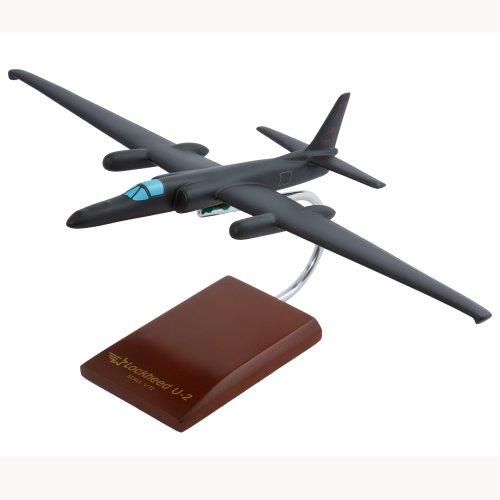 Mastercraft Collection U-2R Model Scale: 1/72