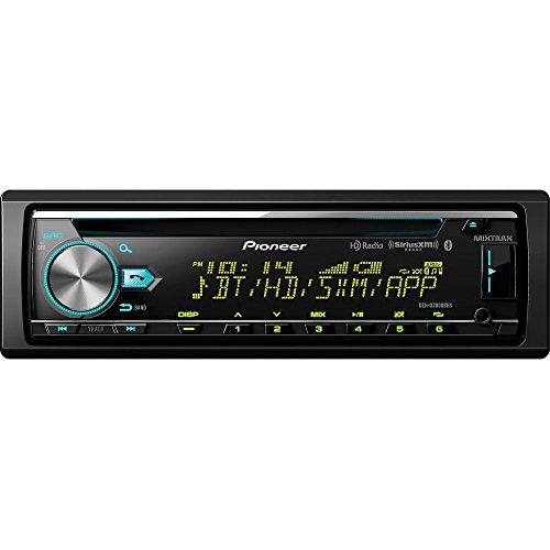 pioneer-deh-x7800bhs-cd-receiver-with-enhanced-audio-functions