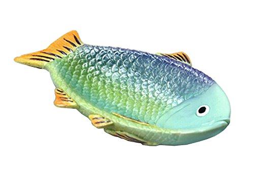 fish soap dish - 8