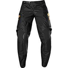 Introducing the WHIT3 Label Pants from our Mexico Collection. The second drop in a series of four destination-inspired collections, this limited edition gearset celebrates the Dia de Los Muertos festival in the city of Guadalajara, Mexico. Th...