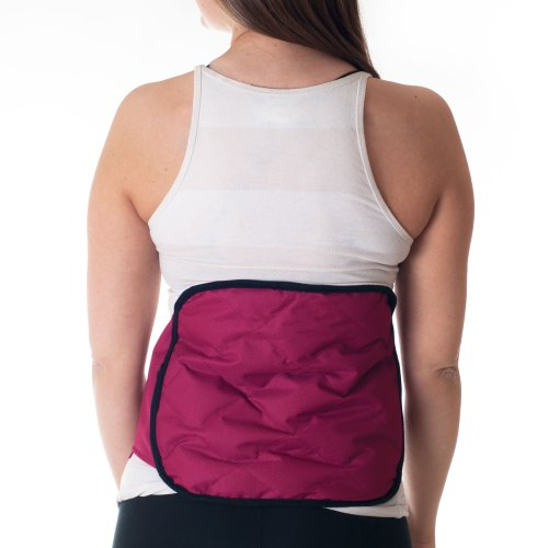 Remedy Cold Compression Back Pound product image