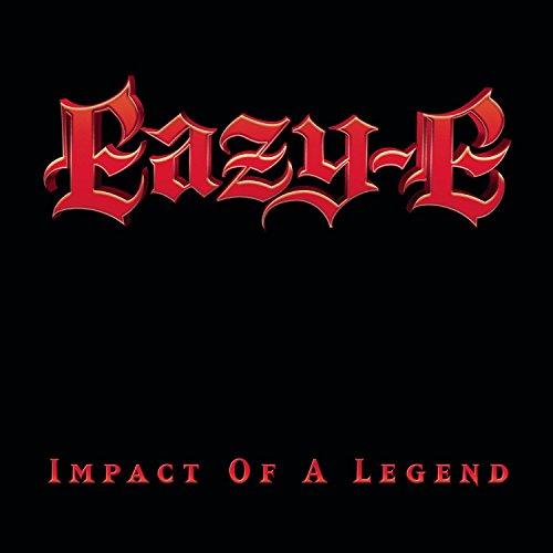 Impact of a Legend (Bonus -