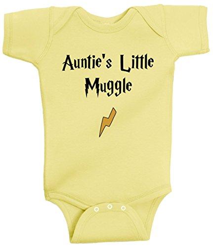 Expert choice for banana onesie for infant