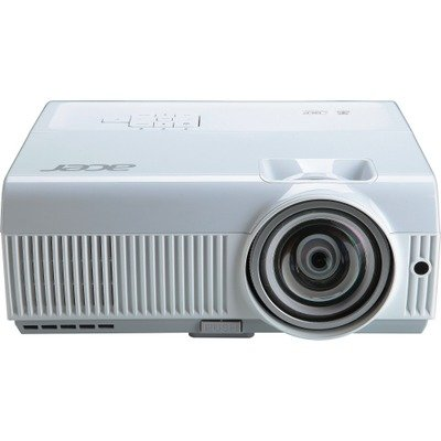 Acer Short Throw S1213Hne - Proyector (1016 - 7620 mm (40 - 300 ...