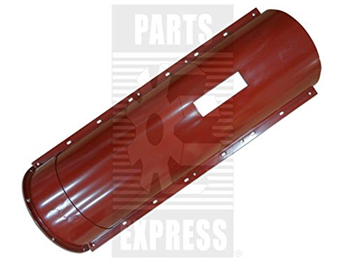 199006A2 - Parts Express, Auger, Loading, Lower Tube by Parts Express