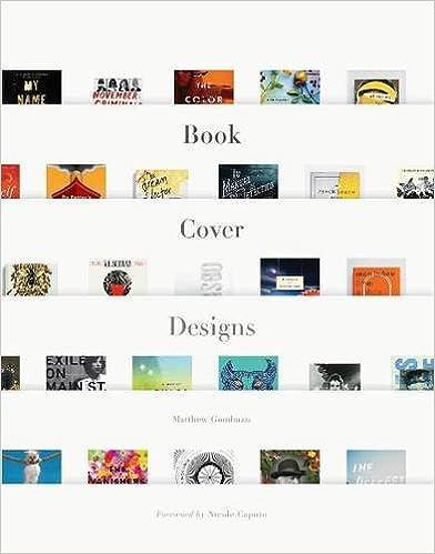 Descargar Utorrent Android Book Cover Designs Libro Epub