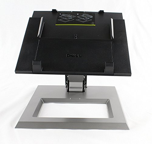 Best Laptop Docking Station And Stand Reviews Compare Top
