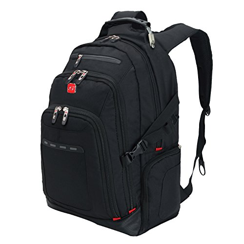 Oversized Backpacks: Amazon.com