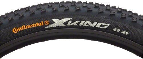 King Mountain Bike Tire - 6