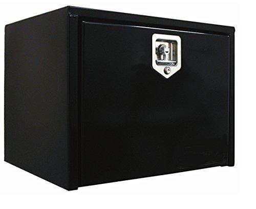 Buyers SUB303 Steel Underbody Tool Box 30