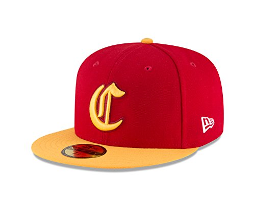 world-baseball-classic-china-mens-2017-official-on-field-59fifty-fitted-cap-size-7375-red
