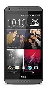 HTC Desire 526 Black Verizon (Certified Refurbished)
