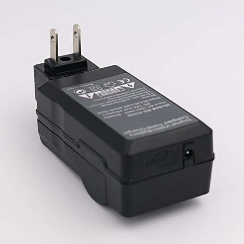 Buy jvc everio gzms120au camcorder charger