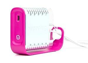 Pogoplug Multimedia Sharing Device
