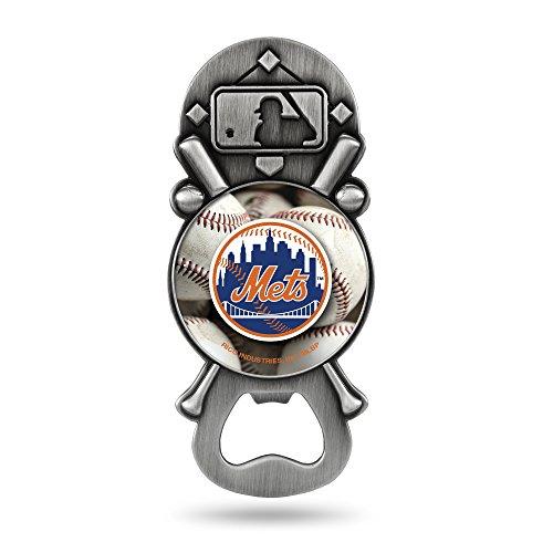 MLB New York Mets Party Starter Bottle Opener