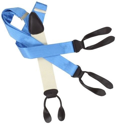 Trafalgar-Mens-Herringbone-Silk-Brace